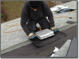 Roofing Contractor in Mine Hill NJ