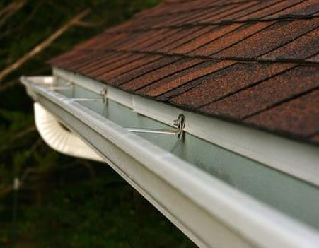 Gutter Repair Glen Ridge NJ