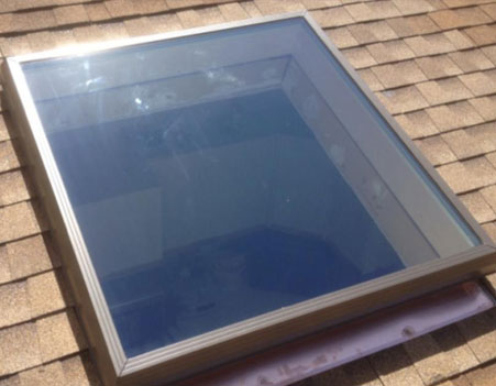 Skylight Repair Mahwah NJ
