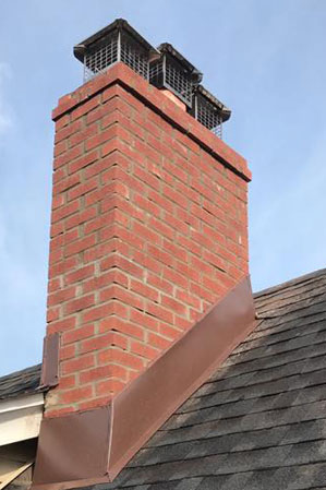 Chimney Services NJ