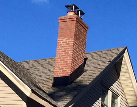 New Jersey Chimneys Chimney Repair Chimney Leak Repair