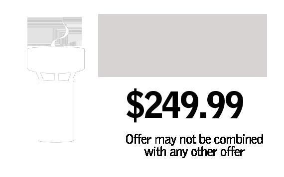 New Jersey Chimneys Chimney Repair Chimney Leak Repair