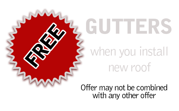 New Jersey Gutter Repair Gutter Replacement